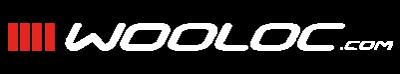 WOOLOC.com